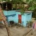 Maya Beach Multi-Unit Investment Property 11