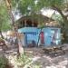 Maya Beach Multi-Unit Investment Property 17