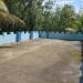 Maya Beach Multi-Unit Investment Property 20