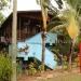 Maya Beach Multi-Unit Investment Property 22