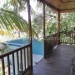 Maya Beach Multi-Unit Investment Property 24