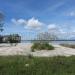 Maya Beach Multi-Unit Investment Property 28