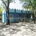 Maya Beach Multi-Unit Investment Property 3