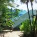 Maya Beach Multi-Unit Investment Property 30