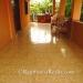 Home in St. Margaret's Village Cayo District Belize14