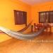 Home in St. Margaret's Village Cayo District Belize19