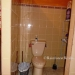 Home in St. Margaret's Village Cayo District Belize23