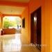 Home in St. Margaret's Village Cayo District Belize27