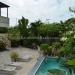 Belize Island Home for Sale on Ambergris Caye 14