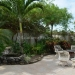 Belize Island Home for Sale on Ambergris Caye 15