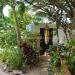 Belize Island Home for Sale on Ambergris Caye 16