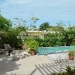 Belize Island Home for Sale on Ambergris Caye 19