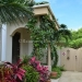 Belize Island Home for Sale on Ambergris Caye 23