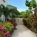 Belize Island Home for Sale on Ambergris Caye 24