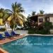San-Pedro-Ambergis-Caye-Island-Belize-Villa
