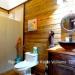Bathroom-shower-view