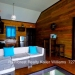 Kitchen-living-room-view-copy