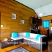 Living-Room-View