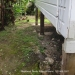 Mopan Riverfront Home in Bullet Tree Belize 1