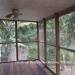 Mopan Riverfront Home in Bullet Tree Belize 12