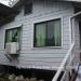 Mopan Riverfront Home in Bullet Tree Belize 14