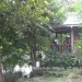 Mopan Riverfront Home in Bullet Tree Belize 20