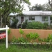 Mopan Riverfront Home in Bullet Tree Belize 24