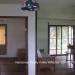 Mopan Riverfront Home in Bullet Tree Belize 3