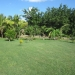 Home in Santa Familia Belize for Sale Riverfront and Views H16