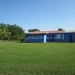 Home in Santa Familia Belize for Sale Riverfront and Views H23