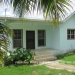 Belize 2 Bedroom home san Ignacio1