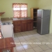 Belize 2 Bedroom home san Ignacio5