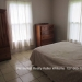 Belize 2 Bedroom home san Ignacio6