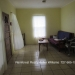 Belize 2 Bedroom home san Ignacio7