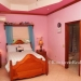 Belize Luxury Home featuring breathtaking cascading waterfalls_BR3.1