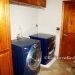 Belize Luxury Home featuring breathtaking cascading waterfalls_Laundry1