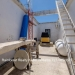 Belize-Storage-Unit-2-homes-San-Pedro1