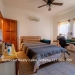 Belize-Storage-Unit-2-homes-San-Pedro13