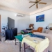 Belize-Storage-Unit-2-homes-San-Pedro2