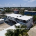 Belize-Storage-Unit-2-homes-San-Pedro21