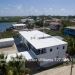 Belize-Storage-Unit-2-homes-San-Pedro22