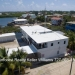 Belize-Storage-Unit-2-homes-San-Pedro23