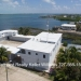 Belize-Storage-Unit-2-homes-San-Pedro24