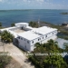 Belize-Storage-Unit-2-homes-San-Pedro25