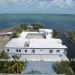 Belize-Storage-Unit-2-homes-San-Pedro27