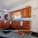 Belize-Storage-Unit-2-homes-San-Pedro34