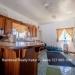 Belize-Storage-Unit-2-homes-San-Pedro37