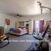 Belize-Storage-Unit-2-homes-San-Pedro39