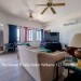 Belize-Storage-Unit-2-homes-San-Pedro4