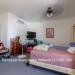 Belize-Storage-Unit-2-homes-San-Pedro40